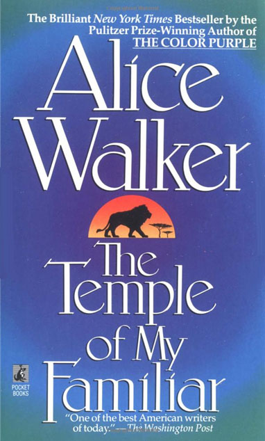 the-temple-of-my-familiar-alice-walker