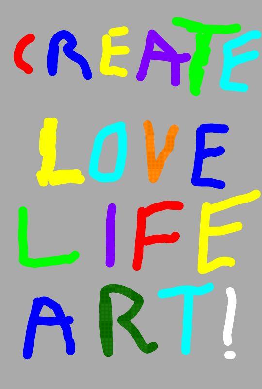 doodle_create