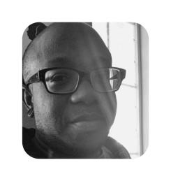 Ebony_BW_White_Frame_2